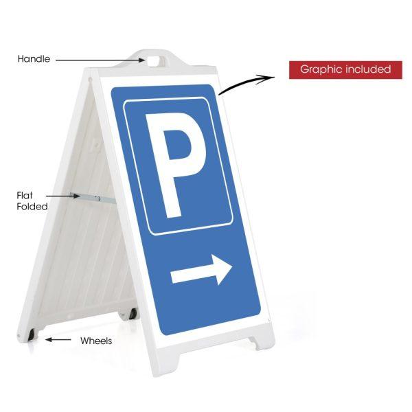 sp117-white-signpro-board-p-right (2)