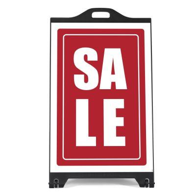 sp119-black-signpro-board-sale (1)