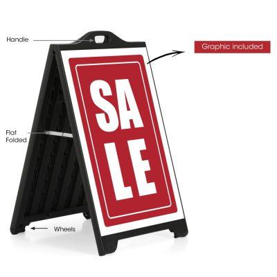 sp119-black-signpro-board-sale (2)