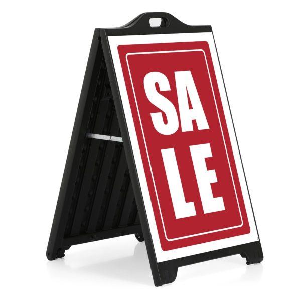 sp119-black-signpro-board-sale (3)