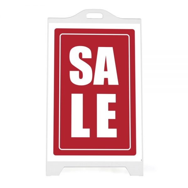 sp119-white-signpro-board-sale (1)