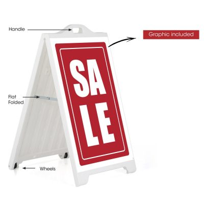 sp119-white-signpro-board-sale (2)