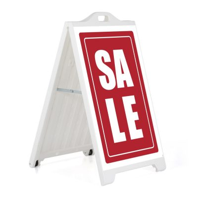 sp119-white-signpro-board-sale (3)