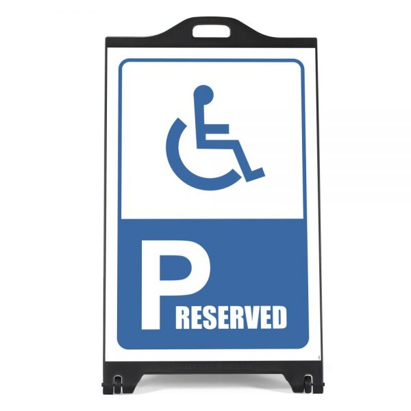 sp121-black-signpro-board-p-reserved (1)