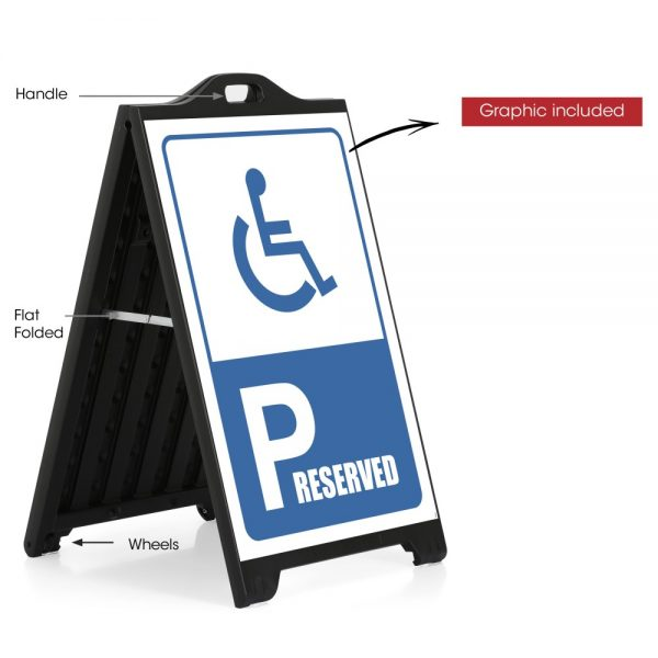 sp121-black-signpro-board-p-reserved (2)