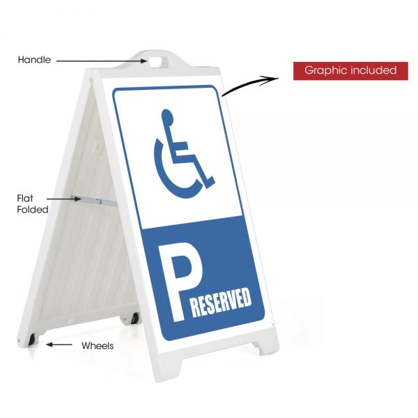 sp121-white-signpro-board-p-reserved (2)