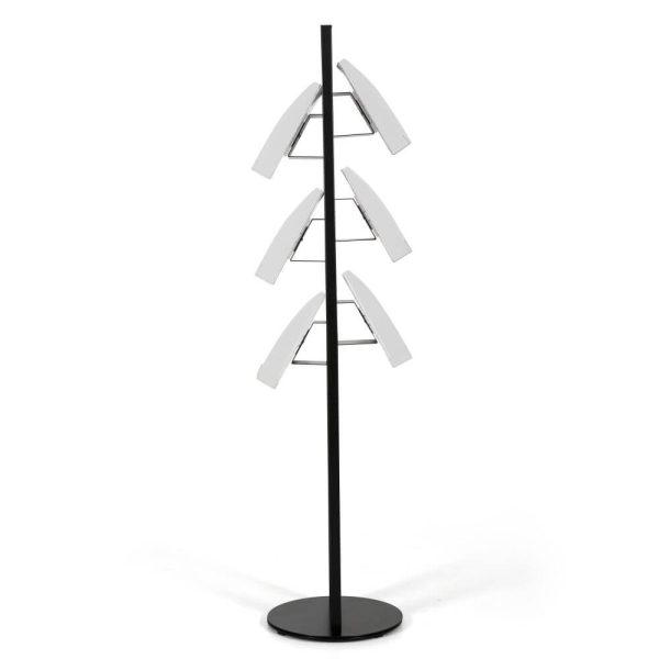 acrylic-shelf-and-rotating-base-black-8-5x11-a4 (2)