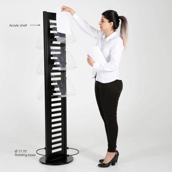 acrylic-shelf-and-rotating-base-black-8-5x11-a4 (3)