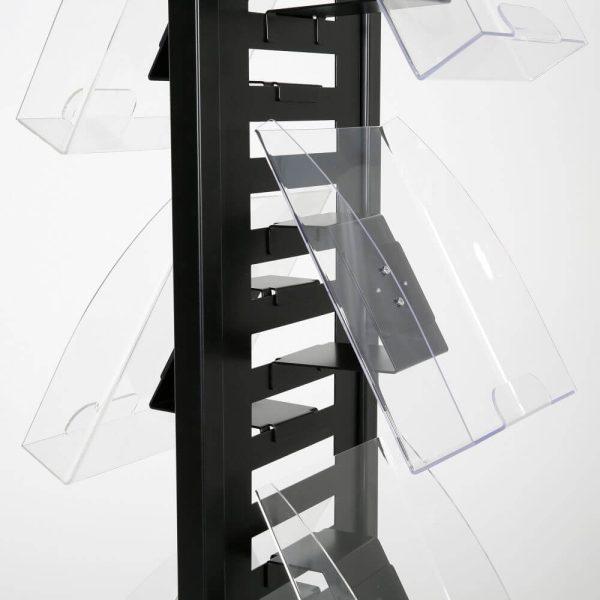 acrylic-shelf-and-rotating-base-black-8-5x11-a4 (4)