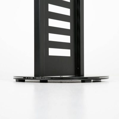 acrylic-shelf-and-rotating-base-black-8-5x11-a4 (5)