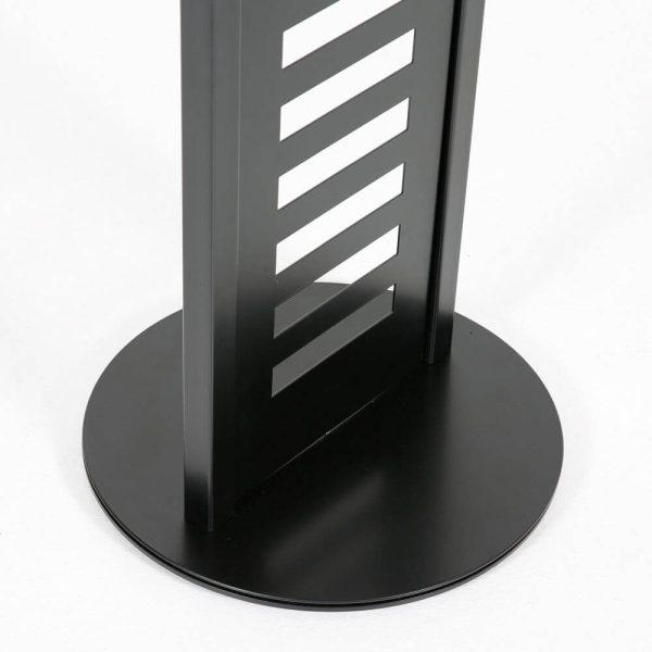acrylic-shelf-and-rotating-base-black-8-5x11-a4 (6)