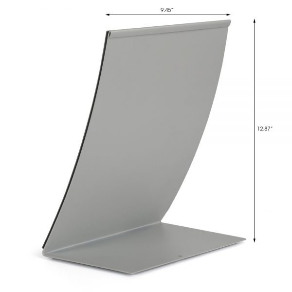 arc-portrait-curved-steel-panel-gray-85-11 (3)
