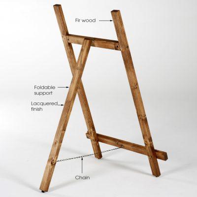 basic-fir-wood-a-board-single-sided-dark-wood-2050-4050 (2)