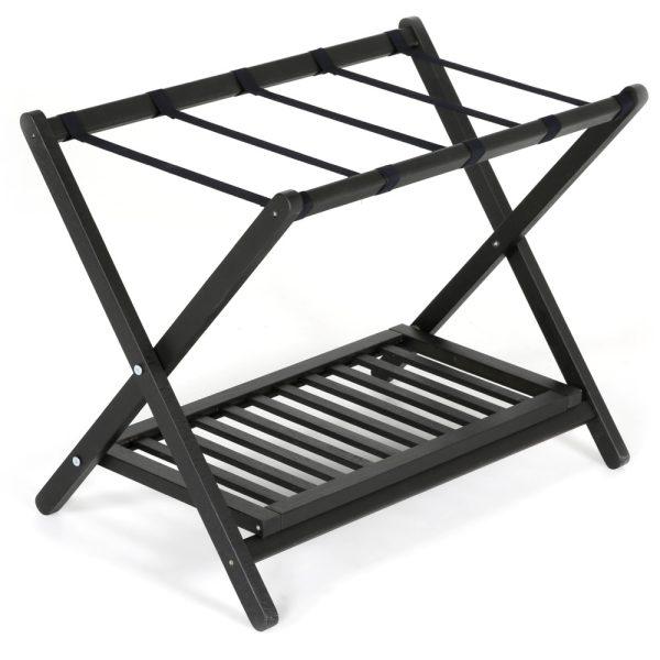 beech-wood-folding-luggage-rack-woolen-strips-and-shelf-black-18-30 (1)