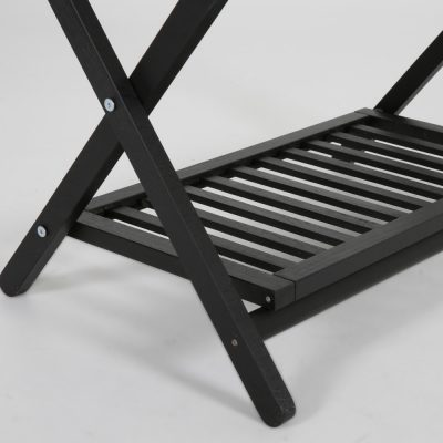 beech-wood-folding-luggage-rack-woolen-strips-and-shelf-black-18-30 (3)