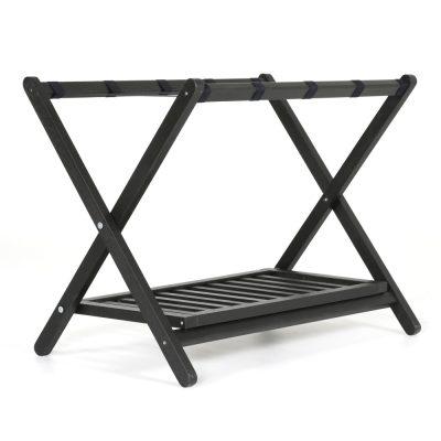 beech-wood-folding-luggage-rack-woolen-strips-and-shelf-black-18-30 (4)