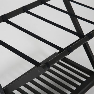 beech-wood-folding-luggage-rack-woolen-strips-and-shelf-black-18-30 (7)