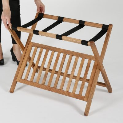 beech-wood-folding-luggage-rack-woolen-strips-and-shelf-dark-wood-18-30 (3)