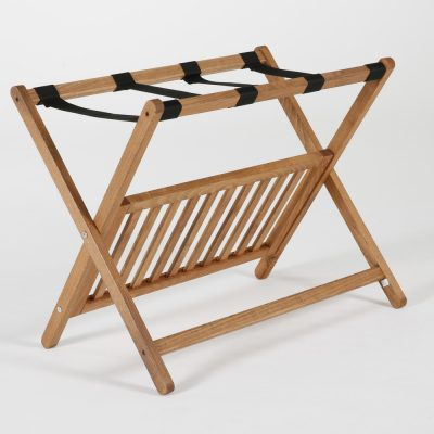 beech-wood-folding-luggage-rack-woolen-strips-and-shelf-dark-wood-18-30 (4)