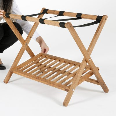 beech-wood-folding-luggage-rack-woolen-strips-and-shelf-dark-wood-18-30 (6)