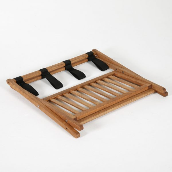 beech-wood-folding-luggage-rack-woolen-strips-and-shelf-dark-wood-18-30 (7)