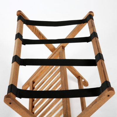 beech-wood-folding-luggage-rack-woolen-strips-and-shelf-dark-wood-18-30 (8)