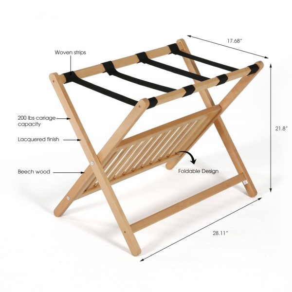 beech-wood-folding-luggage-rack-woolen-strips-and-shelf-natural-wood-18-30 (2)