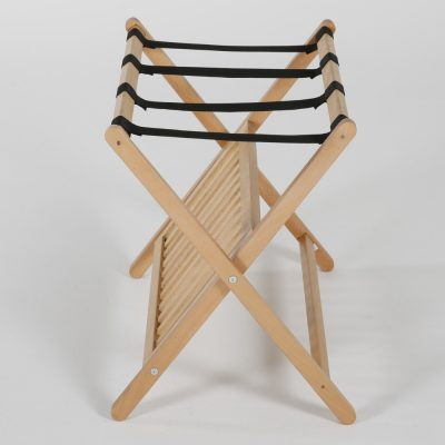 beech-wood-folding-luggage-rack-woolen-strips-and-shelf-natural-wood-18-30 (4)