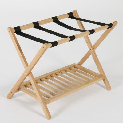 beech-wood-folding-luggage-rack-woolen-strips-and-shelf-natural-wood-18-30 (5)