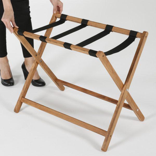beech-wood-folding-luggage-rack-woolen-strips-dark-wood-18-30 (3)