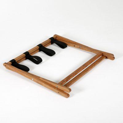 beech-wood-folding-luggage-rack-woolen-strips-dark-wood-18-30 (4)