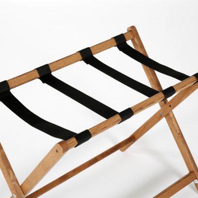 beech-wood-folding-luggage-rack-woolen-strips-dark-wood-18-30 (5)