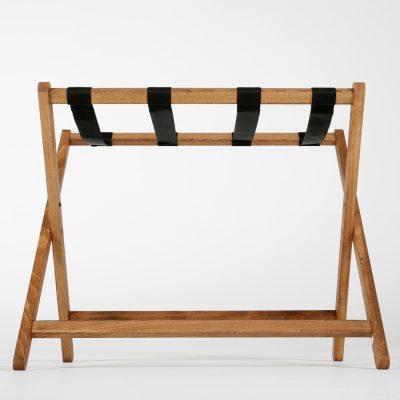 beech-wood-folding-luggage-rack-woolen-strips-dark-wood-18-30 (7)