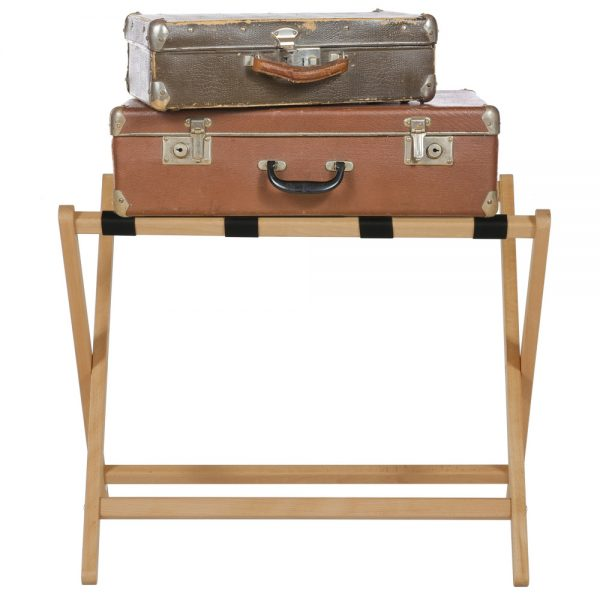beech-wood-folding-luggage-rack-woolen-strips-natural-wood-18-30 (2)