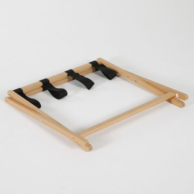beech-wood-folding-luggage-rack-woolen-strips-natural-wood-18-30 (5)