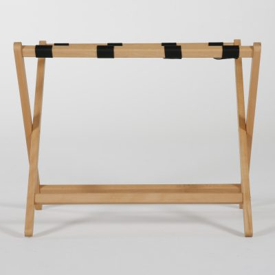 beech-wood-folding-luggage-rack-woolen-strips-natural-wood-18-30 (6)