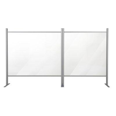 clear-hygiene-barrier-with-aluminum-bars-39-37-31-49 (4)