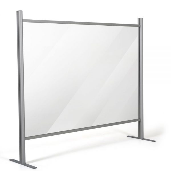 clear-hygiene-barrier-with-aluminum-bars-39-37-39-37 (1)