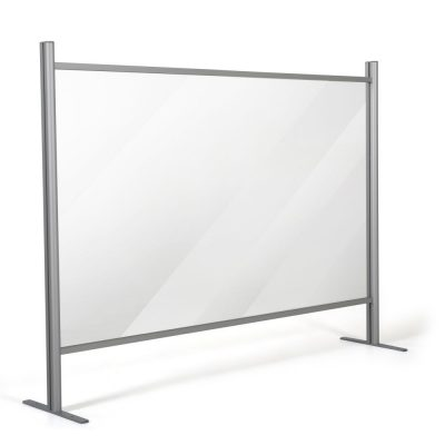 clear-hygiene-barrier-with-aluminum-bars-39-37-47-24 (1)