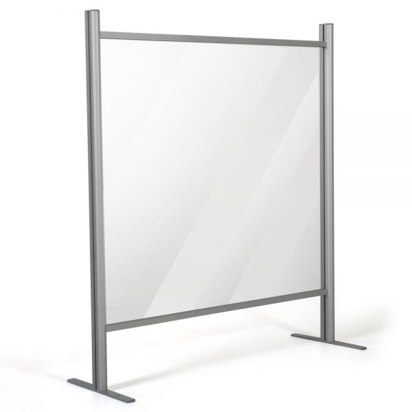 clear-hygiene-barrier -with-aluminum-bars-47-24-31-49 (1)