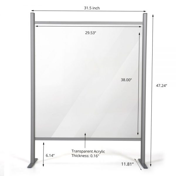 clear-hygiene-barrier -with-aluminum-bars-47-24-31-49 (2)