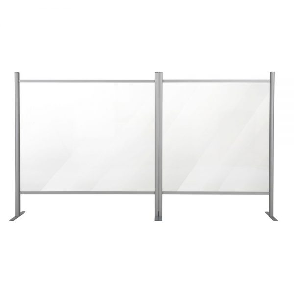 clear-hygiene-barrier -with-aluminum-bars-47-24-31-49 (4)