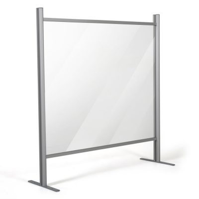 clear-hygiene-barrier-with-aluminum-bars-47-24-39-37 (1)