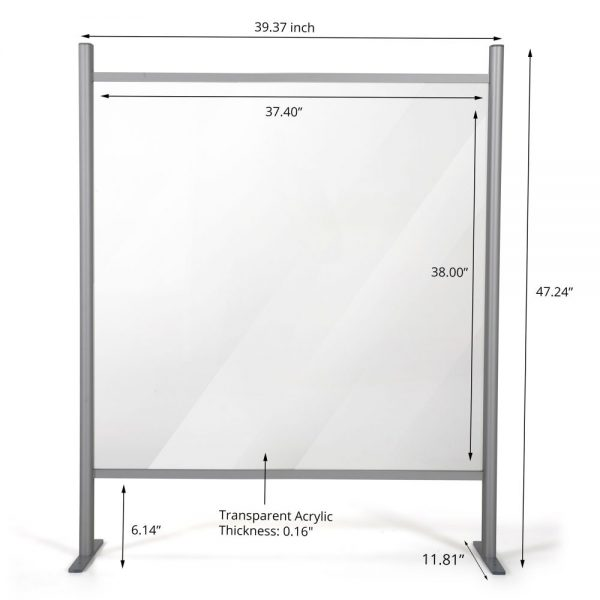clear-hygiene-barrier-with-aluminum-bars-47-24-39-37 (2)