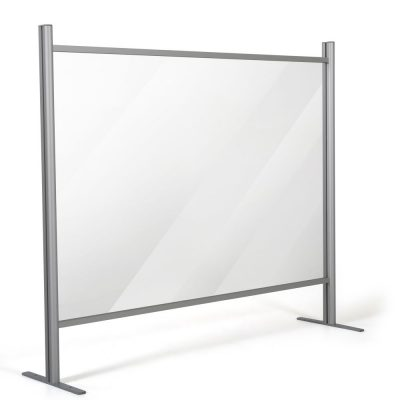 clear-hygiene-barrier-with-aluminum-bars-47-24-47-24 (1)