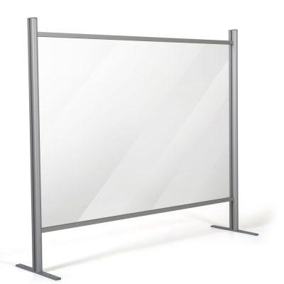 clear-hygiene-barrier-with-aluminum-bars-47-24-47-24 (1)