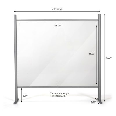 clear-hygiene-barrier-with-aluminum-bars-47-24-47-24 (2)