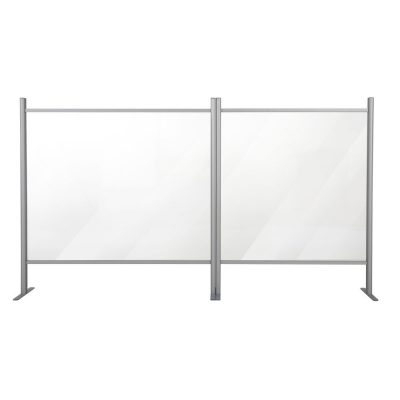 clear-hygiene-barrier-with-aluminum-bars-47-24-47-24 (4)