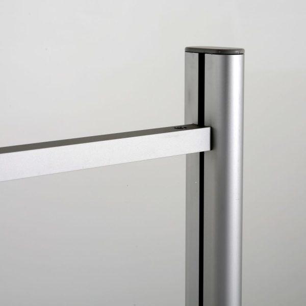 clear-hygiene-barrier-with-aluminum-bars-47-24-47-24 (8)