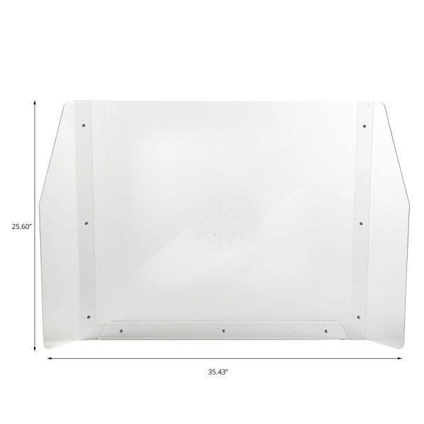 clear-hygiene-seperator-25-59-37-40 (2)